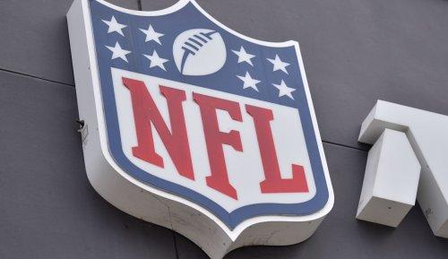 NFL gibt Spieler für das International Pathway Program bekannt: Aaron Donkor geht zu den Seattle Seahawks