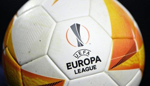 Europa League, Halbfinale: Datum, Termine, Spiele, Übertragung im TV und Livestream
