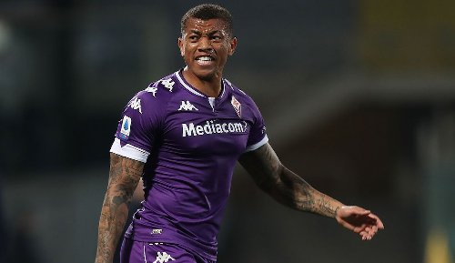 Fiorentina kauft Ex-Red-Bull-Salzburg-Profi Igor