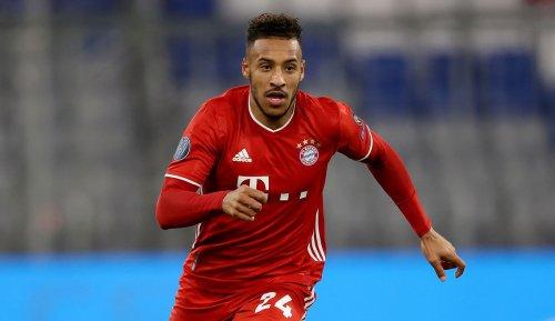 FC Bayern, News und Gerüchte: Corentin Tolisso offenbar nur zweite Wahl bei Juventus Turin