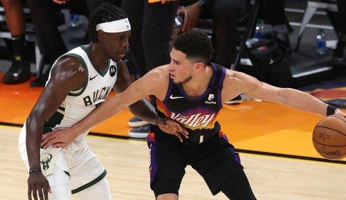 Basketball: NBA-Trio stößt wohl am Samstag zu Team USA
