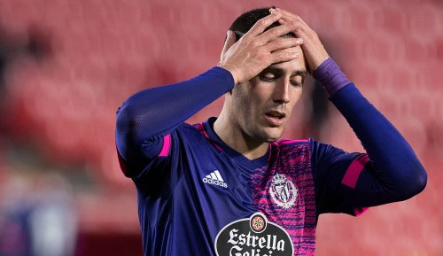 Wegen Twitter: Wie Sergi Guardiolas großer Traum der Barca-Karriere zerbrach