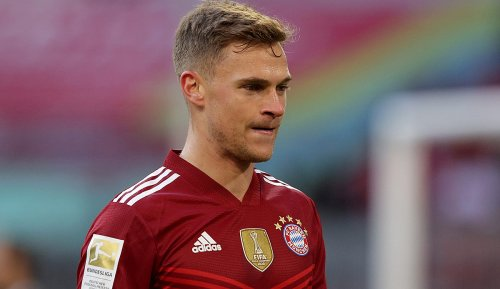 FC Bayern München: Karl Lauterbach macht Joshua Kimmich Angebot wegen Corona-Impfung