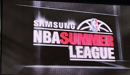 NBA Summer League: Sieger, Spieler, Rookies, Spielplan, Ergebnisse und die Deutschen