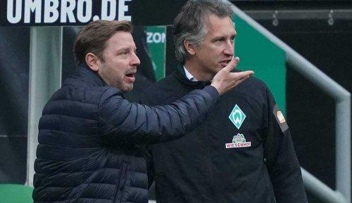 Werder Bremen - Kommentar zur Entlassung von Florian Kohfeldt: Tödliche Nibelungentreue