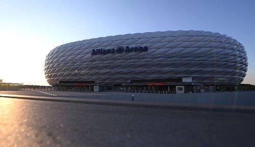 DFB: Fritz Keller für EM-Spiele mit Fans in München zuversichtlich