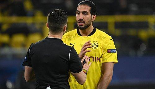 Champions League - Stimmen und Reaktionen: Can spricht über Handelfmeter - Klopp hadert mit Salah-Chance