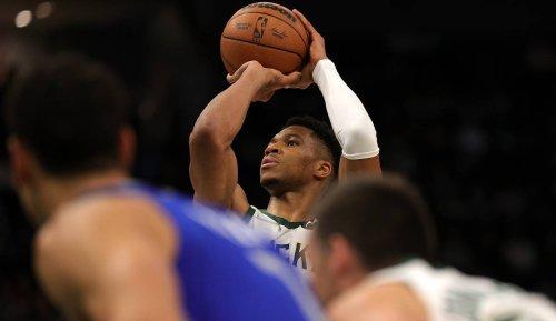 NBA - Übertragung: Auftakt der Saison mit Bucks vs. Nets und Lakers vs. Warriors live im TV und Livestream sehen