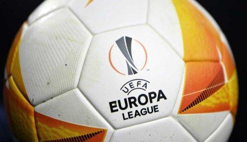 Europa League: Spielmanipulation? UEFA eröffnet Verfahren gegen Schiedsrichter Lapotschkin