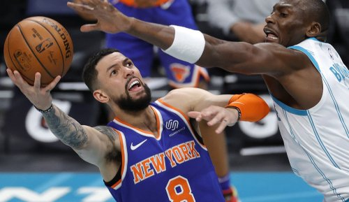 NBA-News: Austin Rivers vor Unterschrift bei den Denver Nuggets