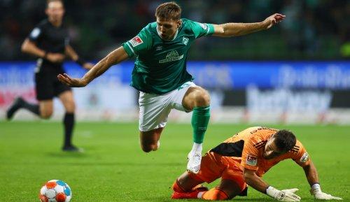 2. Bundesliga cover image