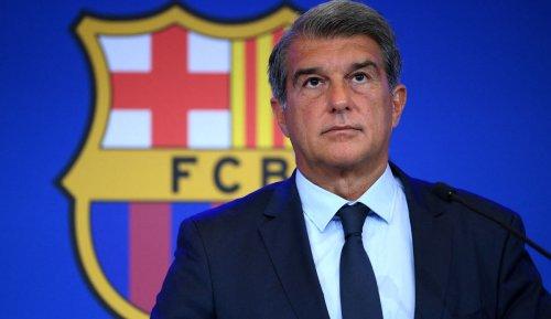 FC Barcelona beschließt 765-Millionen-Euro-Budget