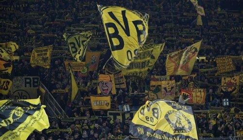 BVB, News und Gerüchte: Ultra-Gruppe The Unity lehnt Rückkehr für Mainz-Spiel ab