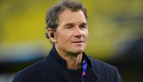 Arroganz-Anfall: Lehmann stellt Bayern-Trainer Nagelsmann in Frage und bewirbt sich als Bundesliga-Coach