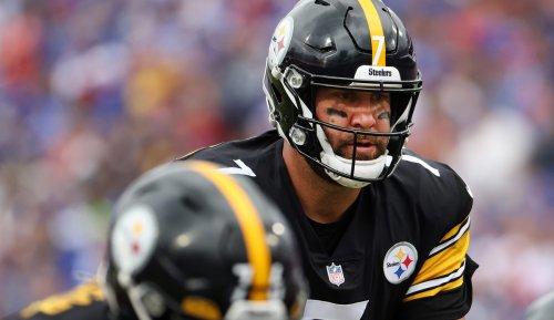NFL Predictions Week 2: Prognosen, Vorhersagen und Tipps zu allen Week-2-Spielen