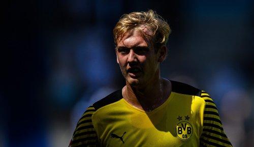 BVB - Soll Julian Brandt bei Borussia Dortmund bleiben? Das Pro und Contra