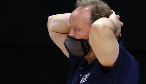 NBA-News: Mehrere Head Coaches wohl auf dem Hot Seat - auch Bucks-Coach Mike Budenholzer unter Druck?