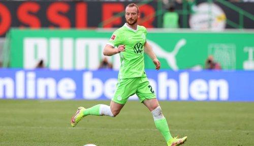 Darum zeigt Sky VfL Wolfsburg vs. Eintracht Frankfurt heute nicht live im TV und Livestream