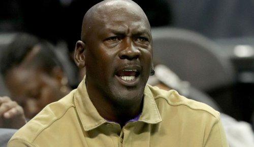 NBA: The Last Dance - Das hätte Michael Jordan am liebsten anders gemacht