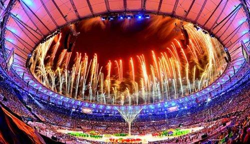 Olympia 2016 in Rio: Ex-Gouvaneur bestätigt Stimmenkauf - Bubka und Popov dementieren