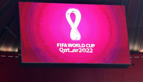 WM - Die Unterstützung wächst: Pläne der FIFA erhalten neue Nahrung