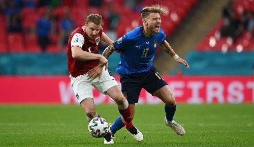 Österreich stellte die schnellste Mannschaft der Europameisterschaft