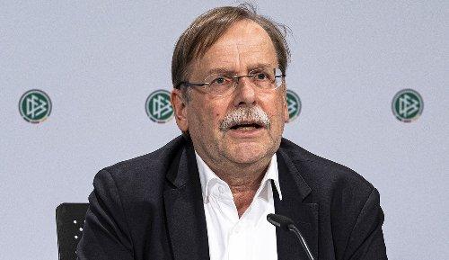EM: DFB-Vize Koch sieht München in Zuschauerfrage unter Zugzwang