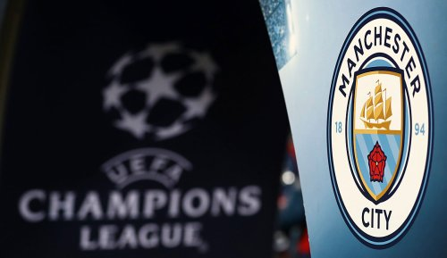 Champions League: ManCity-Fan nach Schlägerei an Tankstelle in Lebensgefahr