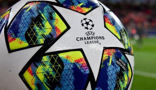 Champions League - Reform: Sogar die Fans der Profiteure sind dagegen