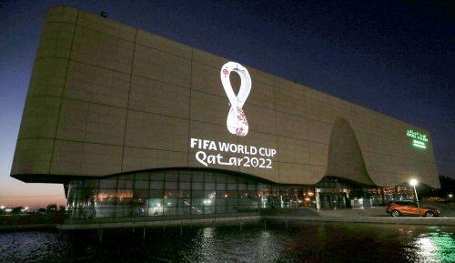 WM in Katar: Unsere Kurve fordert Kriterienkatalog mit Mindeststandards