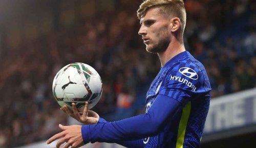 League Cup: Chelsea und Tottenham zittern sich ins Achtelfinale - Manchester United ausgeschieden