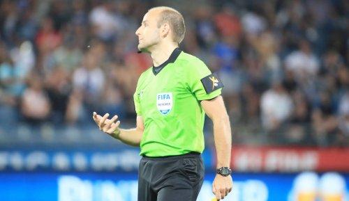 Eine Ewigkeit: Erste Bundesliga-VAR-Entscheidung dauerte viereinhalb Minuten
