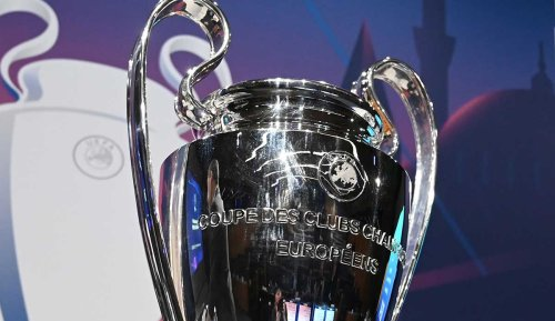 Champions League: Drei Viertel der Fans lehnen CL-Reform ab