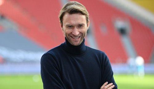Bayer Leverkusen verpflichtet Talent Sertdemir