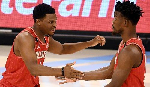 NBA - Saisonvorschau Miami Heat, New York Knicks, Detroit Pistons: Der X-Faktor der Miami-Evolution