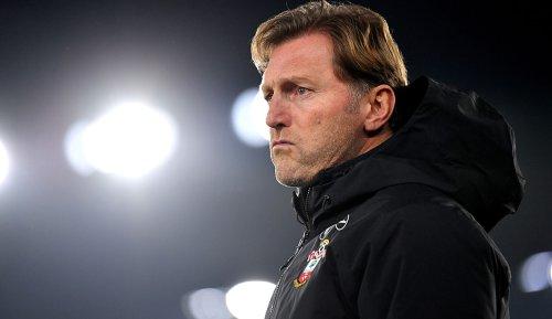 Southampton-Trainer Ralph Hasenhüttl vom englischen Fußballverband angeklagt