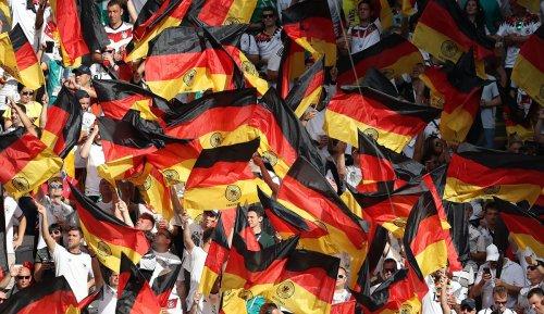 DFB-Team, Fußball-WM & -EM cover image