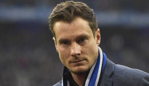 Ex-Nationalspieler Jansen erneut HSV-Präsident