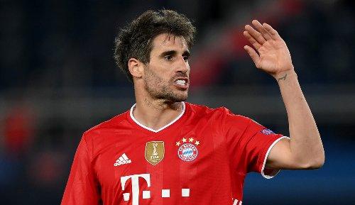 Aus im Champions-League-Viertelfinale: FC Bayern verliert Millionen