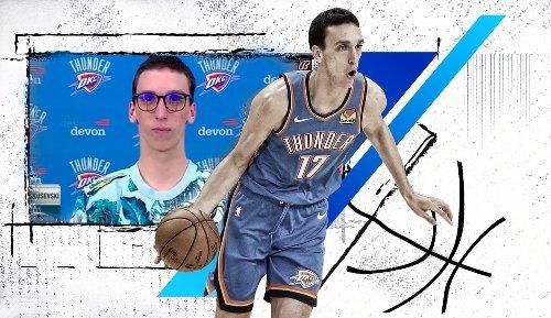 NBA, Rookie Watch: Der verrückteste Exot der NBA - und wird LaMelo Ball der nächste Embiid?