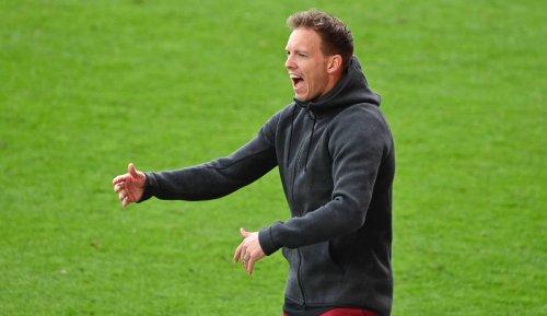 FC Bayern, News und Gerüchte - Julian Nagelsmann kritisiert: Das fehlt bei vielen Fußballern im Nachwuchs