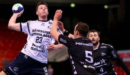 Handball live: THW Kiel vs. SG Flensburg-Handewitt im Free-TV und Livestream sehen