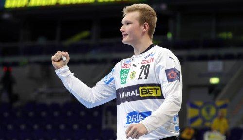 Handball: Final Four der European League findet bei Löwen in Mannheim statt