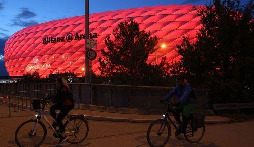 EM 2020: Pokerspiel um Standort München: Politik soll Entscheidung bringen