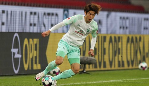 DFB-Pokal heute live: Jahn Regensburg - Werder Bremen im TV, Livestream und Liveticker