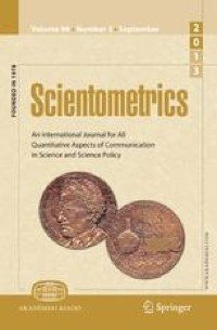 The journal coverage of Web of Science, Scopus and Dimensions: A comparative analysis - Scientometrics