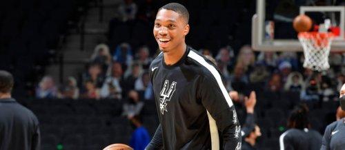 Preview: San Antonio Spurs at Miami Heat – Game #61