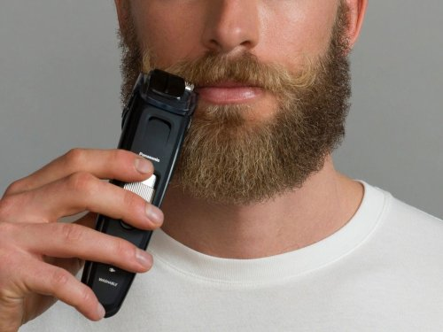 Must-Have Grooming Gifts for Father's Day