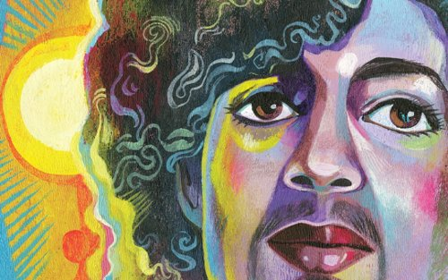 The Essential and Best Albums Of The Musical Genius Prince