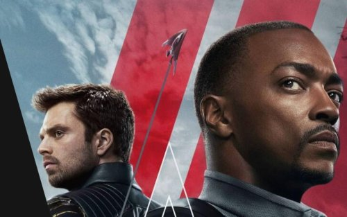 Here's How to Stream The Falcon and the Winter Soldier Starting This Friday